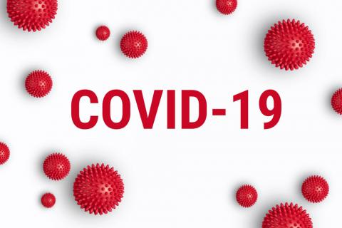 Information for clients regarding COVID-19 epidemy